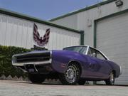 dodge charger 1970 Dodge Charger 2 door